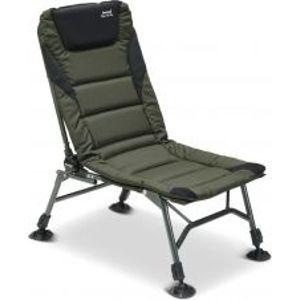 Saenger Anaconda Kreslo Slumber Carp Chair