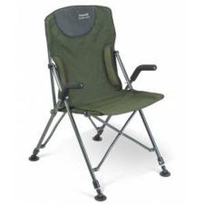Saenger Anaconda Kreslo Travelers Chair