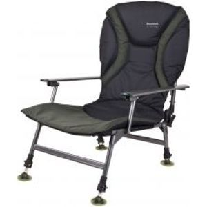Saenger Anaconda  Kreslo Vi Lock Lounge Chair