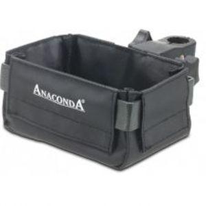 Saenger Anaconda Organizačný Box Space Cube