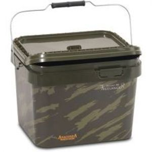 Saenger Anaconda Vedro Freelancer Bucket 10 L