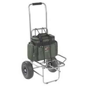 Saenger Anaconda Vozík PICK UP TROLLEY