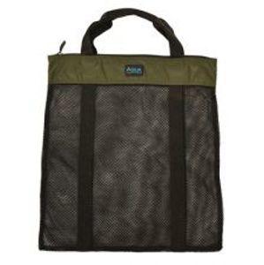 Aqua Sak Na Boilie Camo Air Dry Bag