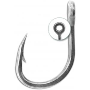 Black Cat Háčik  Rigging Hook-veľ 8/0