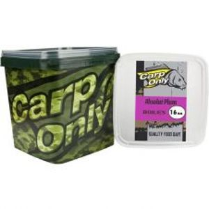 Carp Only Boilies Absolut Plum 3 kg-20 mm