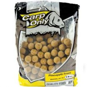 Carp Only Boilies Pineapple Fever 1 kg-12 mm