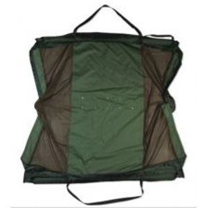 Carp Spirit Sak Weight Storage Floating Bag