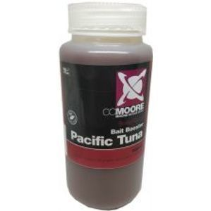 CC Moore Booster Pacific Tuna 500 ml
