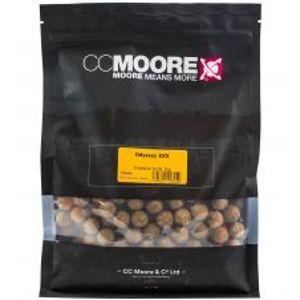 CC Moore trvanlivé boilie Odyssey XXX -24 mm 1 kg
