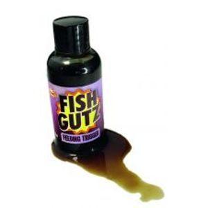 Dynamite Baits Fish Gutz Feeding Trigger 50 ml