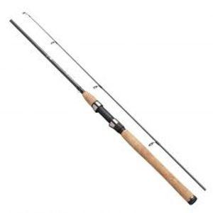 Fladen Prút Warbird Classic 2,4 m 10-30 g