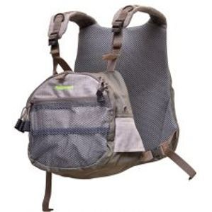 Flagman Batoh Spinning Backpack