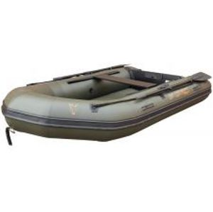 Fox Čln FX 290 Inflatable Boat
