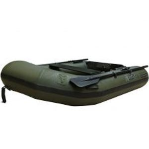 Fox Čln Inflatable Boat 200