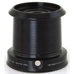 Fox Náhradná Cievka Stratos Standard Spare Spool 12000