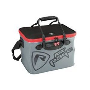 Fox Rage Taška Voyager Large Welded Bag