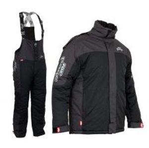 Fox Rage Zimný Oblek Winter Suit-Veľkosť XXL
