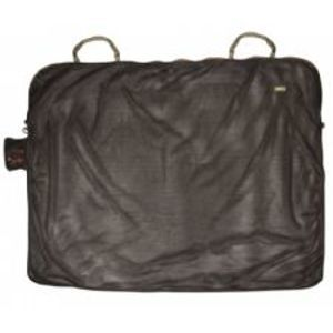 Fox Sak Na Ryby Safety Carp Sack & Mini H-Block