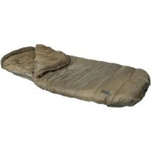 Fox Spacák Eos Sleeping Bag 3