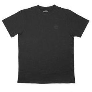 Fox Tričko Classic T Shirt Marl Grey