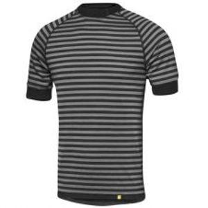 Geoff Anderson Spodné Prádlo Otara 195 T-shirt-Veľkosť XS