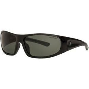 af95fde7a Greys polarizačné Okuliare G1 Sunglasses Gloss Black / Green / Grey