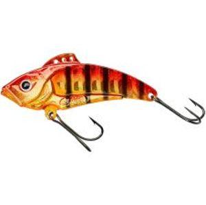 Gunki Wobler Kaiju Blade 5,5 cm 12,3 g Red Perch