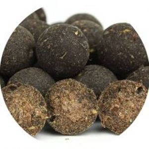Imperial Baits Boilies Carptrack Elite-1 kg 30 mm