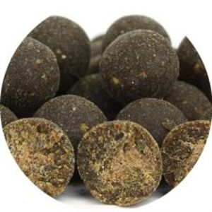 Imperial Baits Boilies Carptrack Monster-Liver-8 kg 24 mm