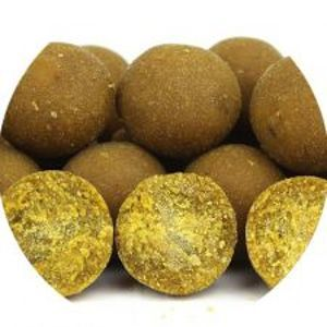 Imperial Baits boilies Carptrack Osmotic Oriental Spice-2 kg 20 mm