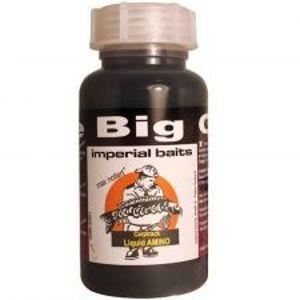 Imperial Baits Tekutá Potrava Carptrack 1000 ml-Liquid Amino