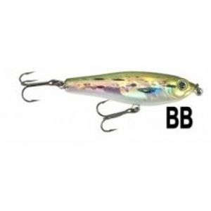 Saenger Iron Claw Wobler Apace JB40 S BB 4 cm 2,6 g
