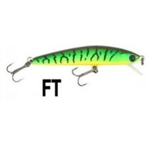 Saenger Iron Claw Wobler Apace M50 TBS FT 5 cm 2,3 g