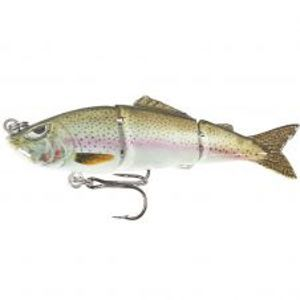 Saenger Iron Claw Wobler Illusive Baby RT 6,5 cm 2,7 g