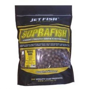 Jet Fish Boilie Suprafish 20 mm 4,5 kg-Squid-Scopex
