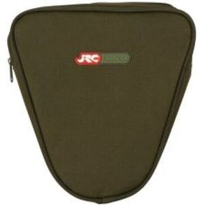 JRC Púzdro na váhu Defender Scales Pouch