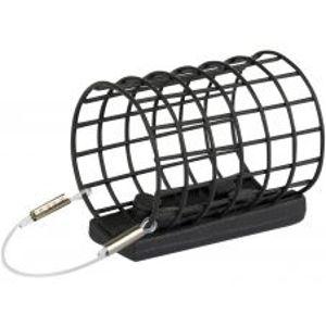Matrix Krmítko Standard Cage Feeder Large-60 g