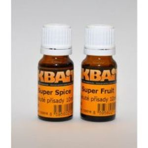 Mibaits Sladidlo SuperSpice Blend 10ml