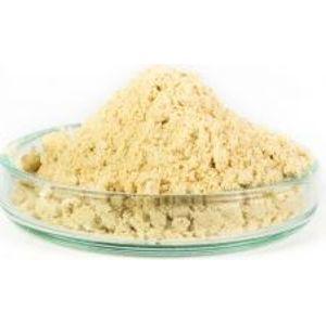 Mikbaits lactagel -5 kg