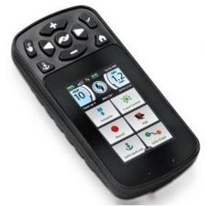 Minn Kota I Pilot Link System Remote Access BT
