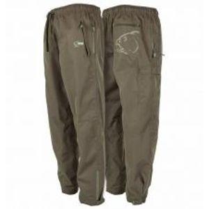 Nash Nohavice Waterproof Trousers-Veľkosť XXL