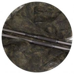 Nash Podberák Scope Landing Net
