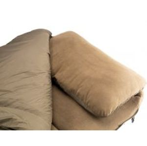 Nash Vankúš Indulgence Pillow Standard