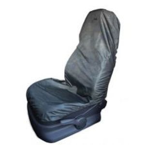 Nash Poťah Do Auta Scope Black Ops Car Seat Covers
