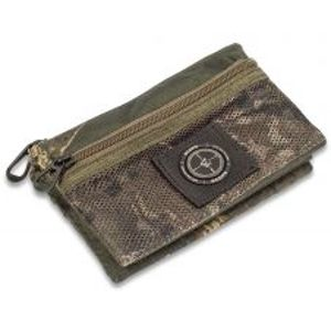 Nash Púzdro Scope Ops Ammo Pouch Large