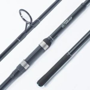 Nash Prút Dwarf Es Rods 3 m (10 ft) 2,75 lb