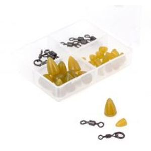 Nash Sada Hookbait Mounting Kit