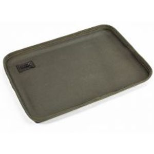 Nash Stolík Magnetic Bivvy Tray Small