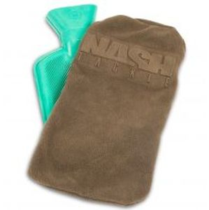 Nash Thermofor Hot Water Bottle