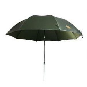 NGT dáždnik Umbrella Green 2,2 m